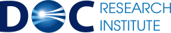 DOC Research Institute logotype