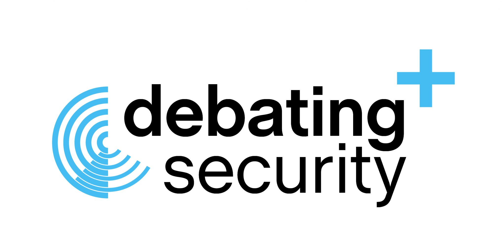 DEBATING SECURITY PLUS - The global online brainstorm